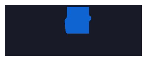 iPad Aanbieding Logo