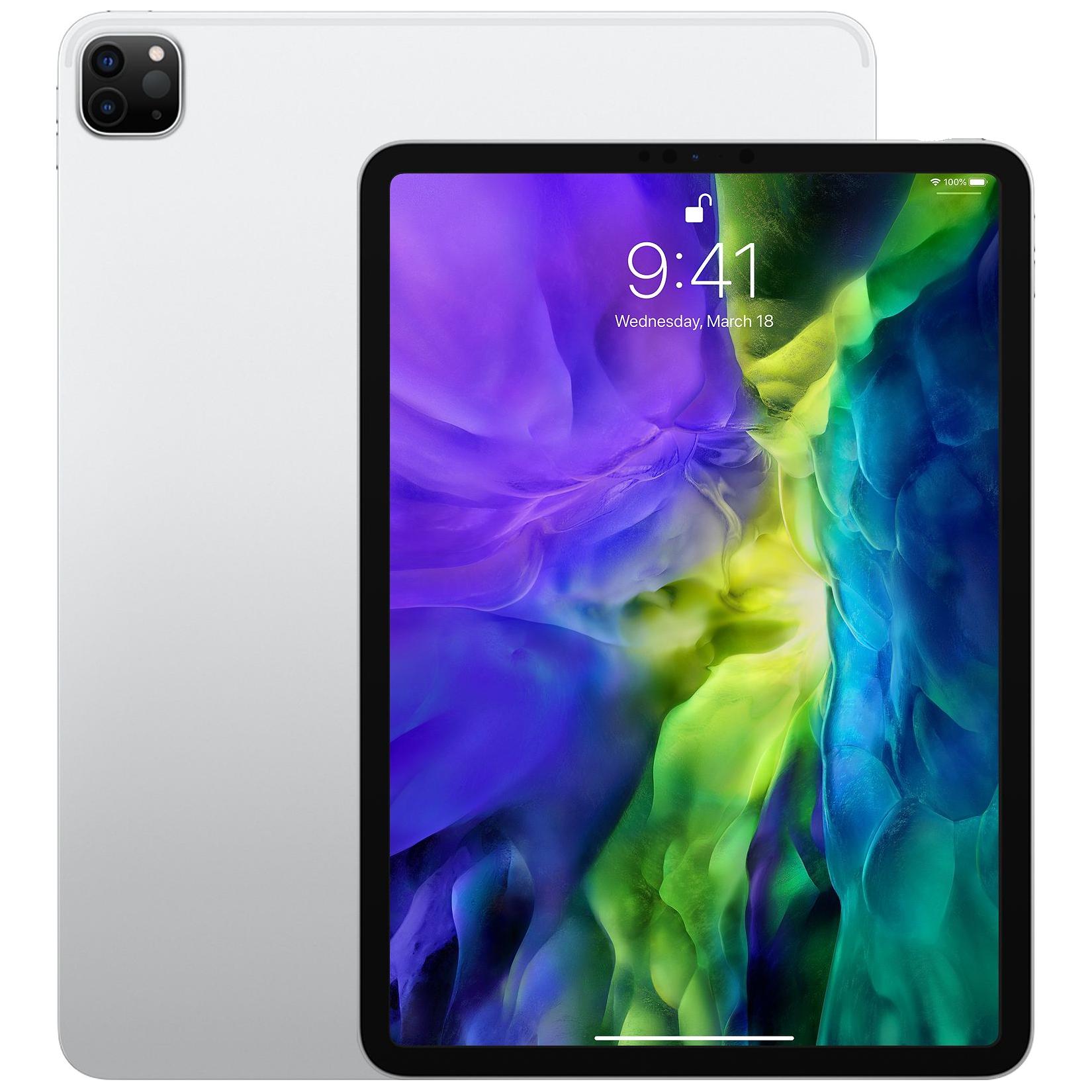 iPad-Pro-lineup