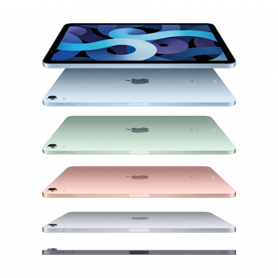 ipad-air-2020-line-up