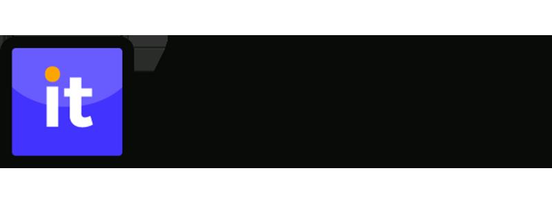 itRefurbished logo